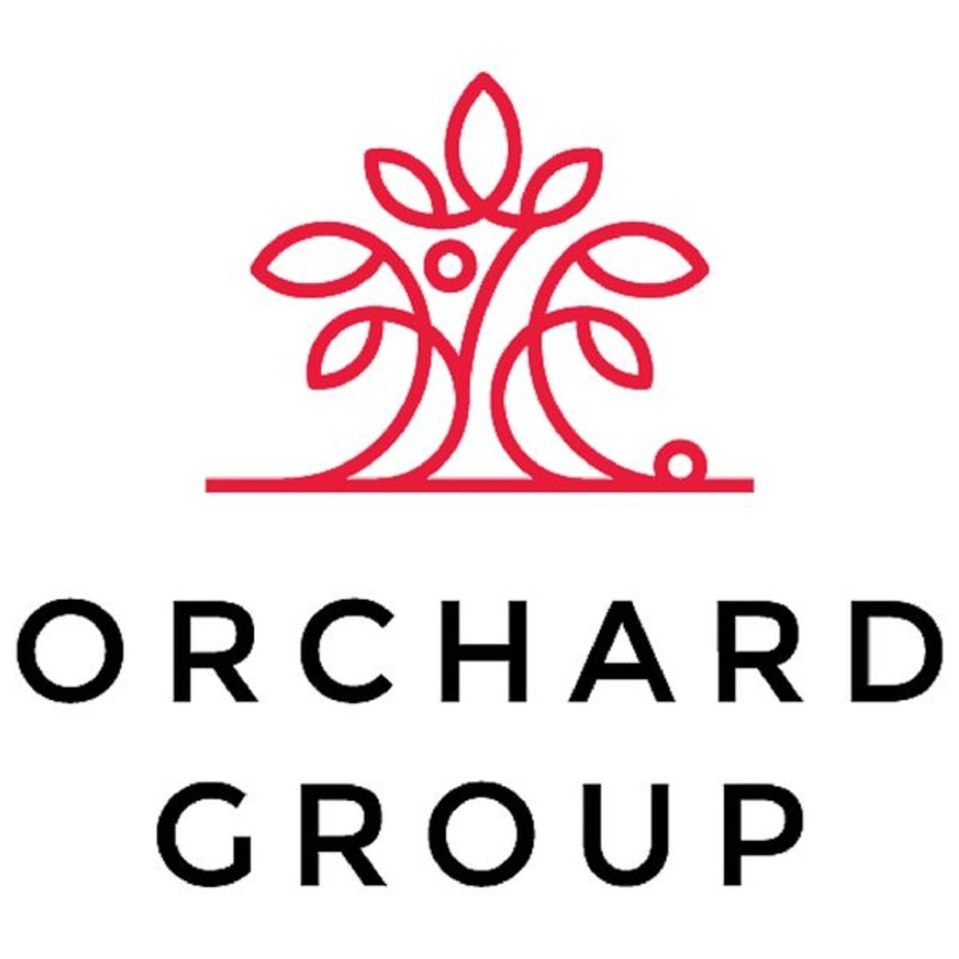 <![CDATA[Orchard Group Church Planting]]>